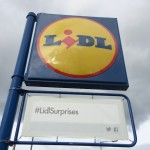Do you shop at Lidl?