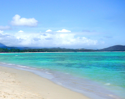 Live a lovely life for less in Hawaii - Beach