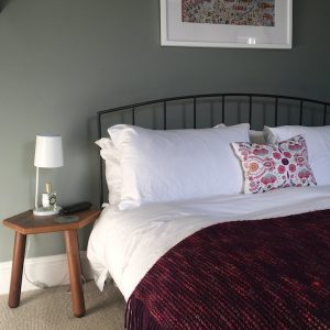 Venton Vean – stylish B&B at an affordable price